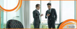 How to Evaluate VoIP Providers | Five9's Communication