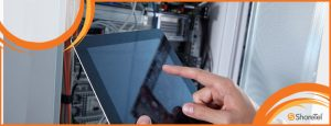 BYOD Security for your Business | Five9's Communication