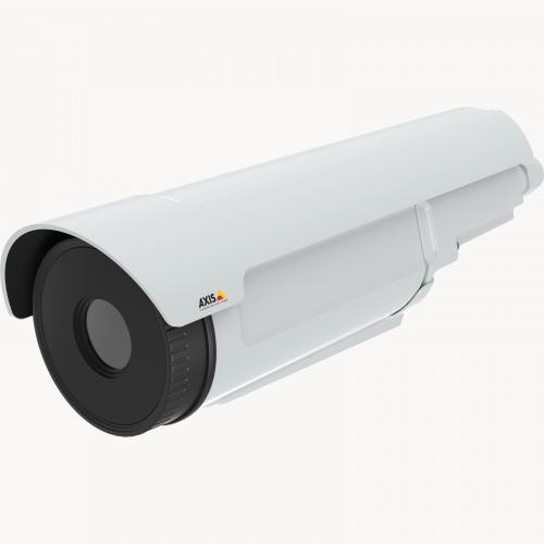 thermal security camera layton utah