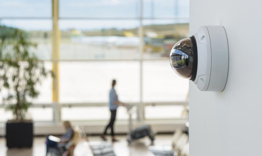 Security Systems Northern Utah